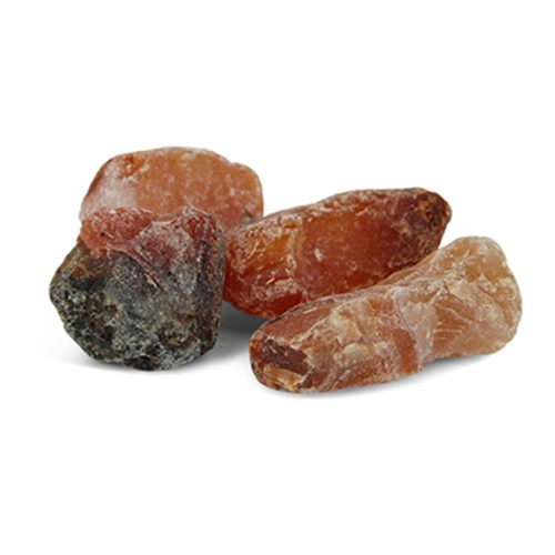 Carneool-india-ruwe-brokjes