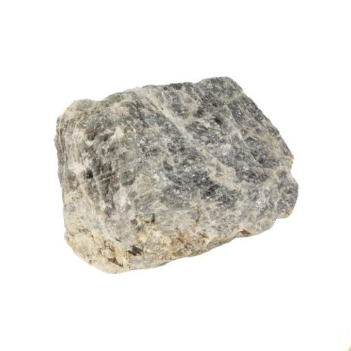 Labradoriet-goud-ruw-nr-4-edelsteen