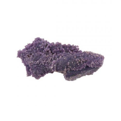 agaat-grape-chalcedoon-druif-nr5