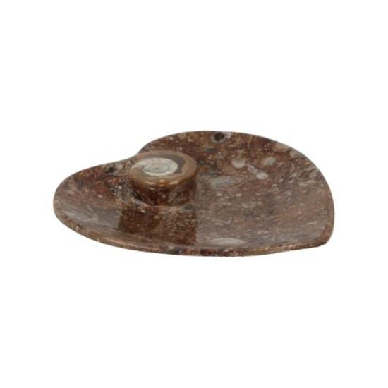 ammoniet-fossiel-schaaltje-hartvorm-goedkoop