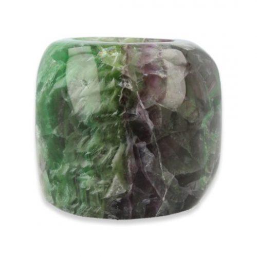 fluoriet-regenboog-theelichthouder-gepolijst-goedkoop