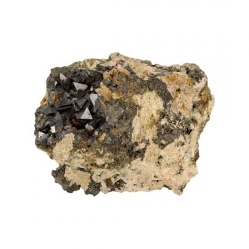 magnetiet-kristal-op-matrix-nr7