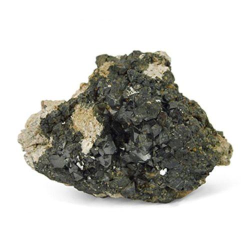 magnetiet-ruw-edelsteen-goedkoop