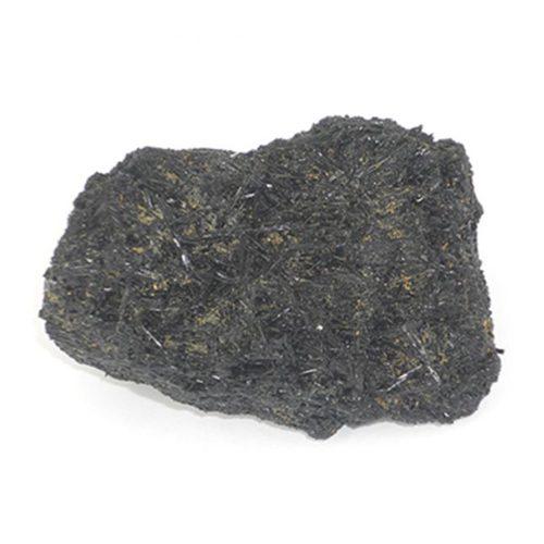 toermalijn-ruw-gekristalliseerd-edelsteen
