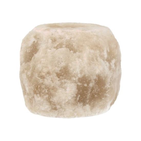 zoutsteen-grijs-theelichthouder-goedkoop