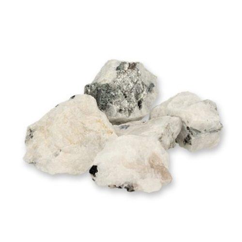 maansteen-regenboog-ruwe-brokjes